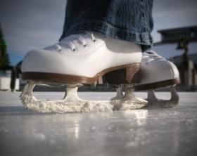 Benvenuti da Skating Skills - Skating Skills